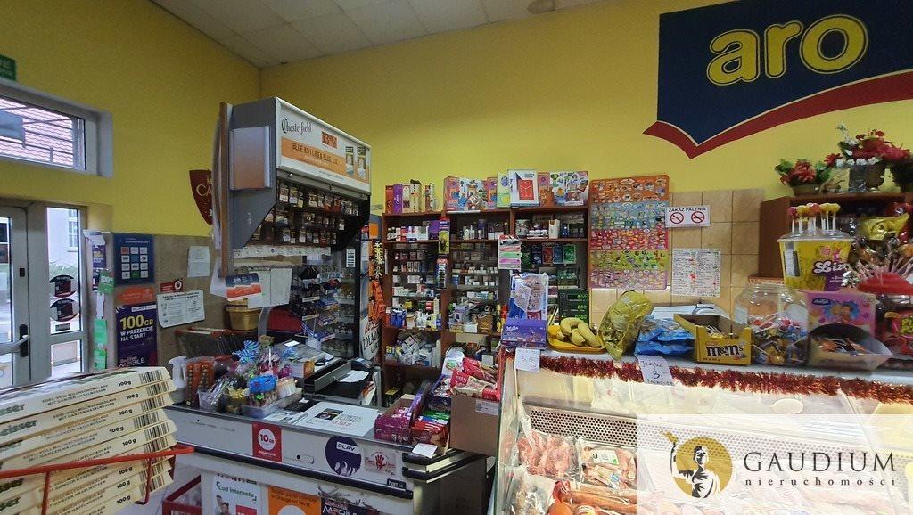 Lokal użytkowy na sprzedaż Sobowidz  151m2 Foto 4