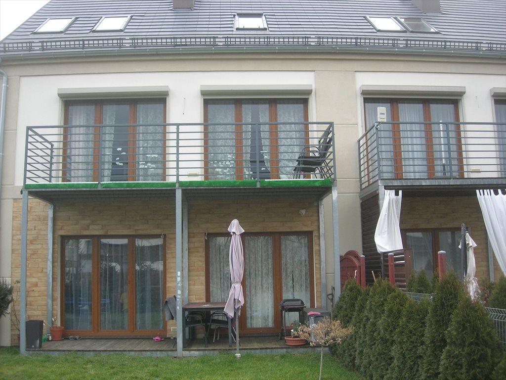 Mieszkanie trzypokojowe na sprzedaż Wrocław, Krzyki, Ołtaszyn, Grota Roweckiego  70m2 Foto 13