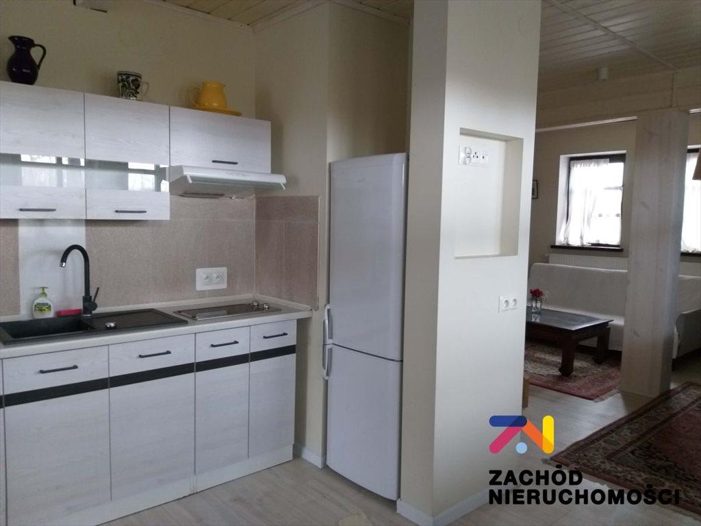 Dom na sprzedaż Biłgoraj  216m2 Foto 8