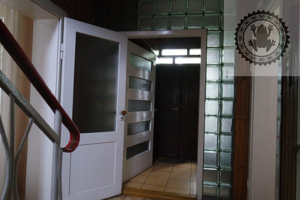 Dom na sprzedaż Piotrków Trybunalski  160m2 Foto 2
