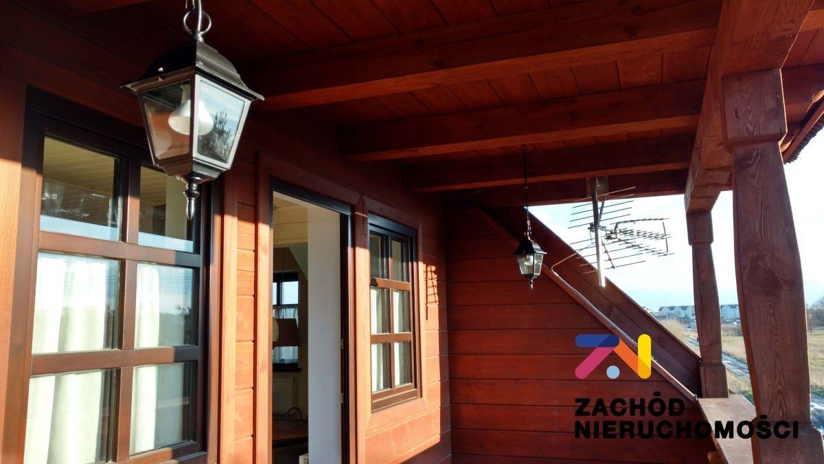 Dom na sprzedaż Biłgoraj  216m2 Foto 7