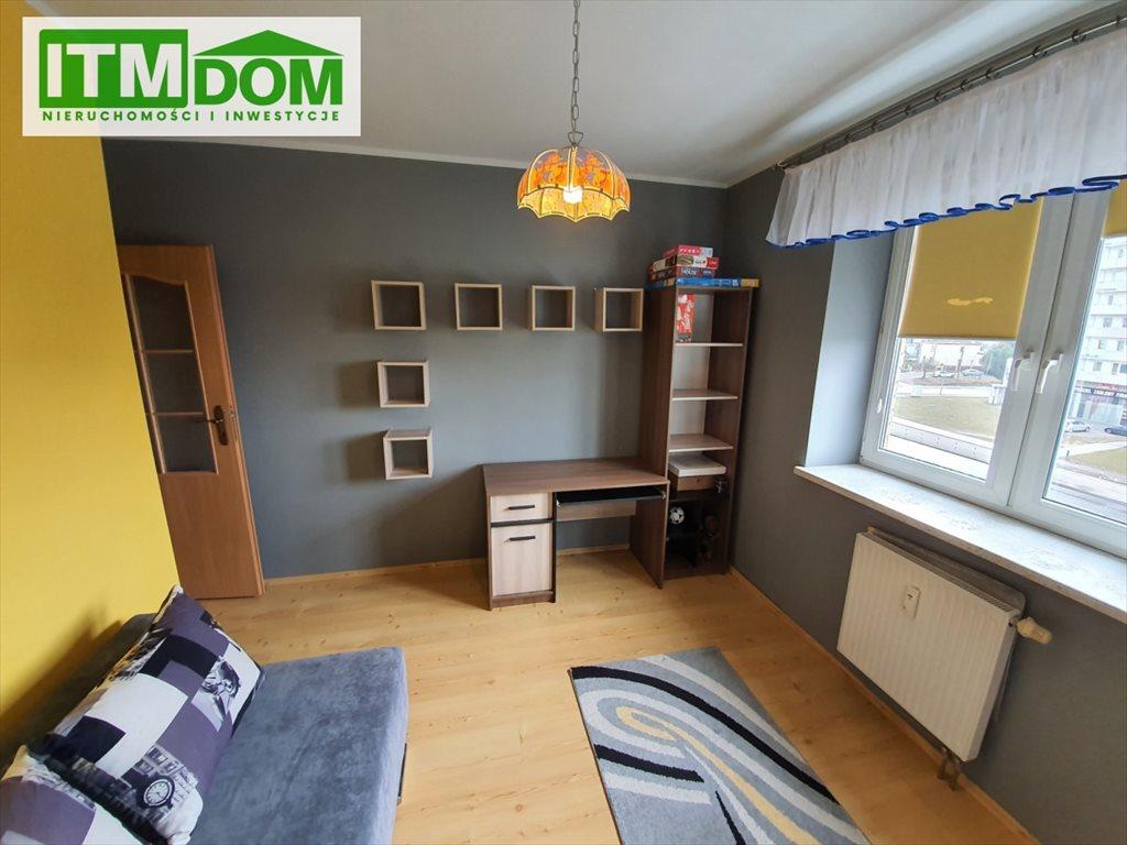 Mieszkanie czteropokojowe  na sprzedaż Białystok, Nowe Miasto, Wiejska  75m2 Foto 11
