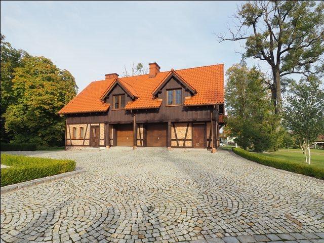 Dom na sprzedaż Książnik  716m2 Foto 5