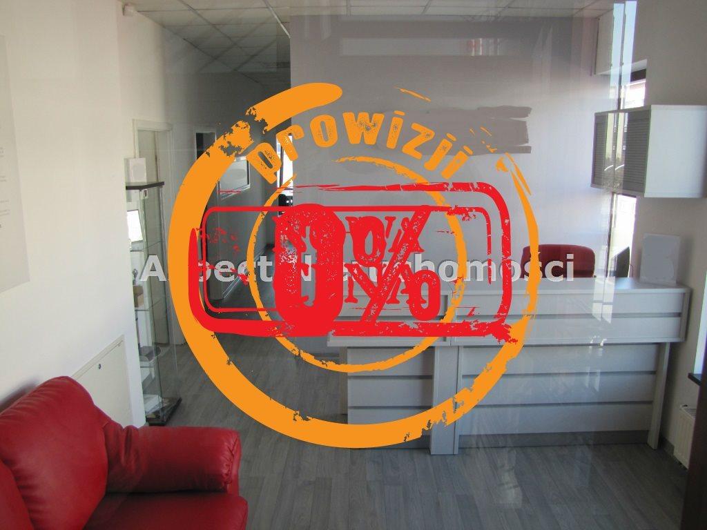 Lokal użytkowy na sprzedaż Bielsko-Biała  409m2 Foto 5