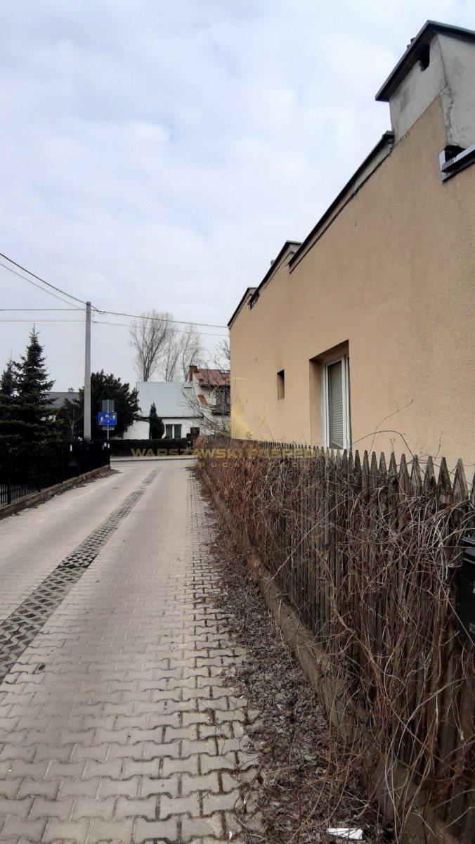 Dom na sprzedaż Ząbki  100m2 Foto 5
