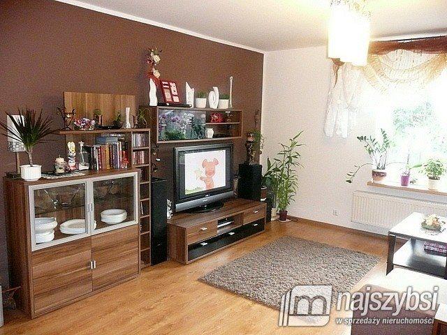 Dom na sprzedaż Choszczno, Obrzeża  220m2 Foto 3