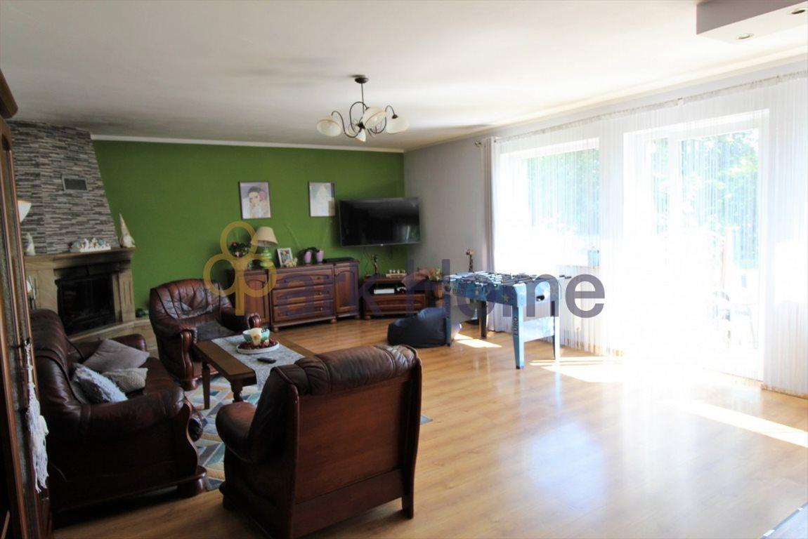 Dom na sprzedaż Żagań  173m2 Foto 3