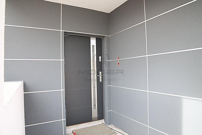 Dom na sprzedaż Gorzów Wielkopolski, Janice  143m2 Foto 2