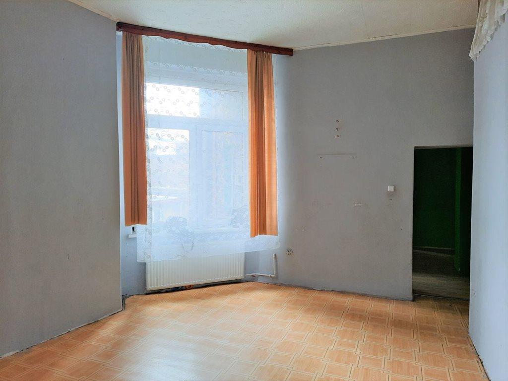 Mieszkanie dwupokojowe na wynajem Chorzów, Centrum, Katowicka  72m2 Foto 1