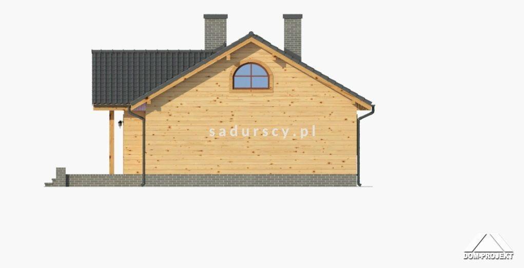 Dom na sprzedaż Sławkowice  103m2 Foto 8