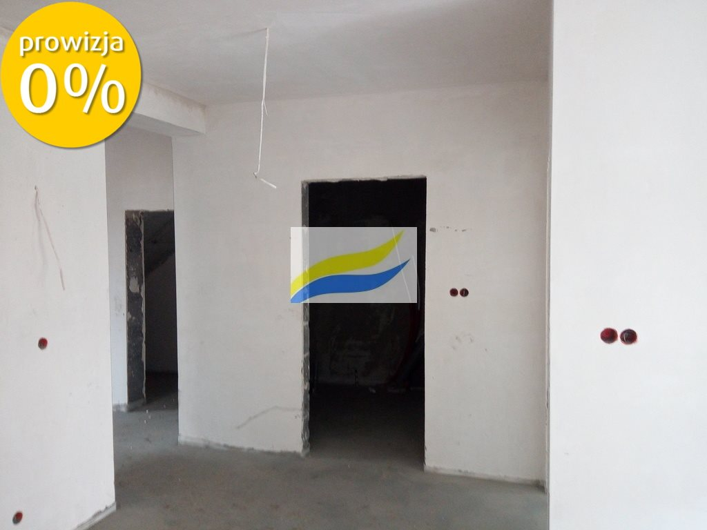 Mieszkanie czteropokojowe  na sprzedaż Pyskowice, Adama Mickiewicza  84m2 Foto 6