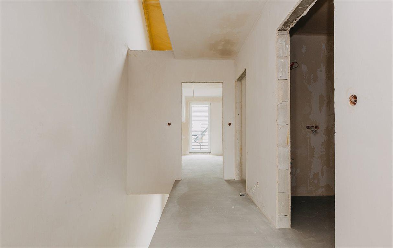 Dom na sprzedaż Nowa Wola  110m2 Foto 4