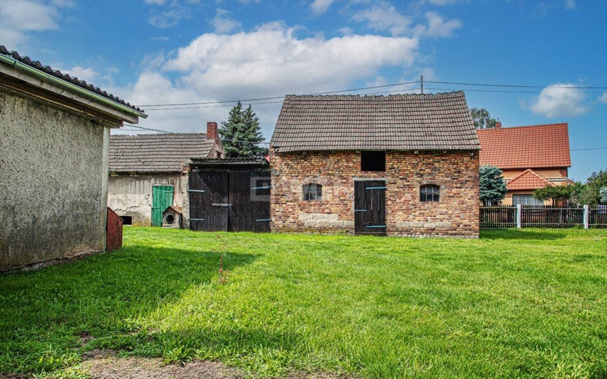 Dom na sprzedaż Wierzbowa, Wierzbowa  100m2 Foto 4