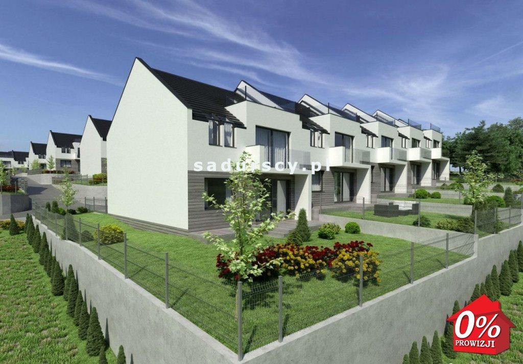 Mieszkanie trzypokojowe na sprzedaż Wieliczka, Wieliczka, Wieliczka, Łąkowa - okolice  61m2 Foto 8