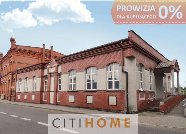 Lokal użytkowy na sprzedaż Wieleń  255m2 Foto 2