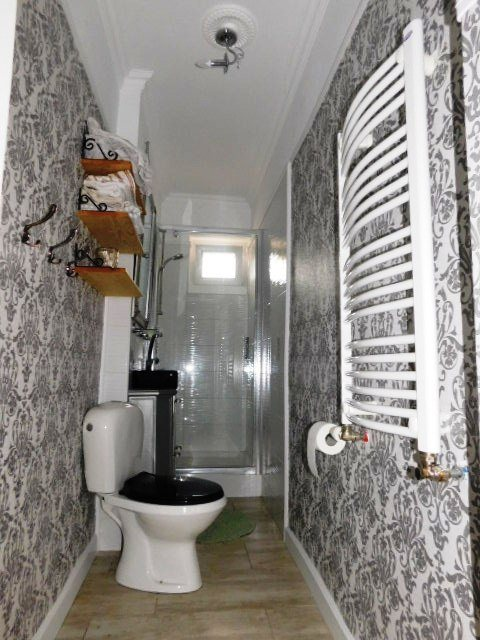 Mieszkanie na sprzedaż Giżycko, Bohaterów Westerplatte  118m2 Foto 7