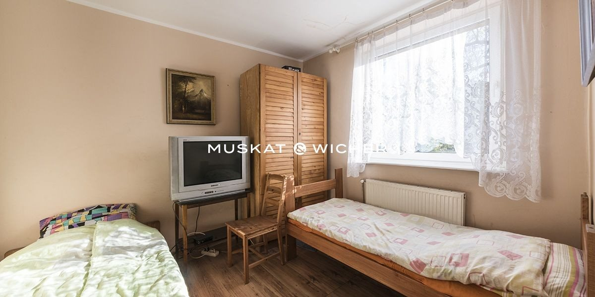 Dom na wynajem Pruszcz Gdański, Mikołaja Kopernika  100m2 Foto 7