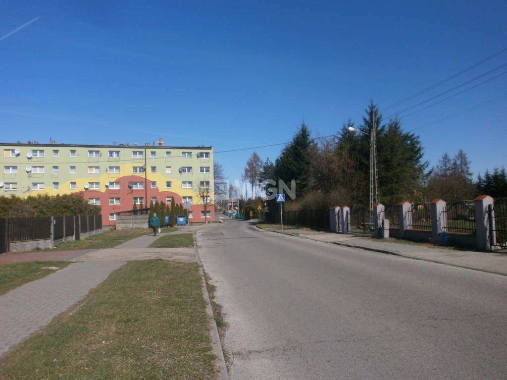 Działka budowlana na sprzedaż Rędziny, Działkowiczów  2593m2 Foto 5