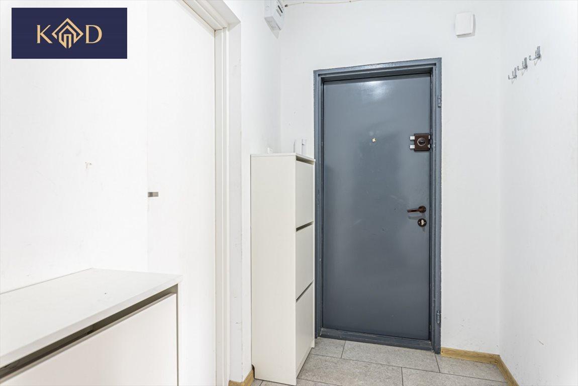 Mieszkanie czteropokojowe  na sprzedaż Poznań, Piątkowo, Stefana Batorego  74m2 Foto 4