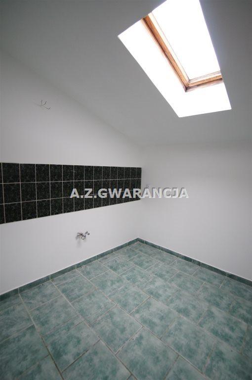 Dom na sprzedaż Tarnów Opolski  90m2 Foto 4
