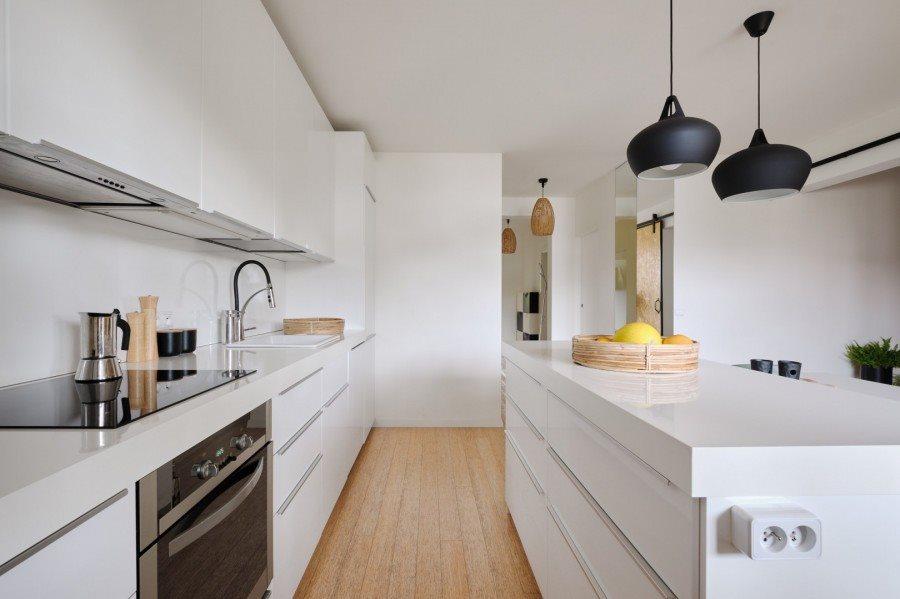 Mieszkanie trzypokojowe na sprzedaż Gdynia, Chwarzno, Afrodyty  85m2 Foto 9