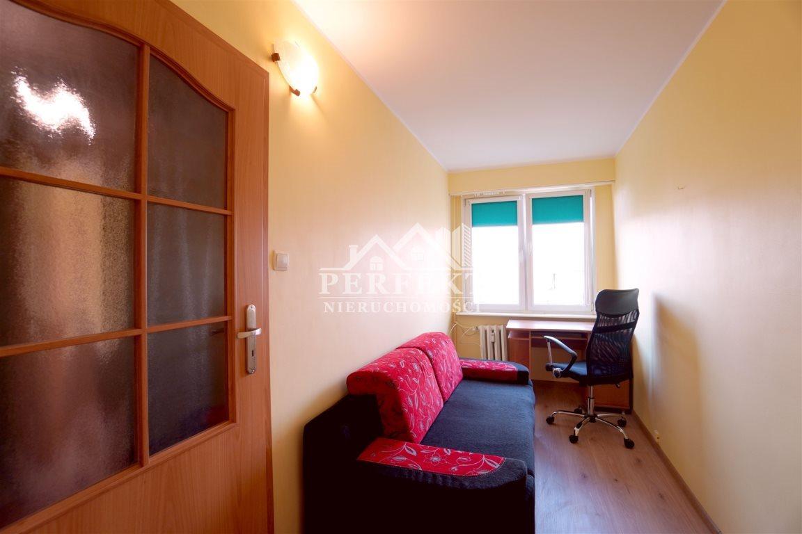Mieszkanie dwupokojowe na wynajem Inowrocław  32m2 Foto 6