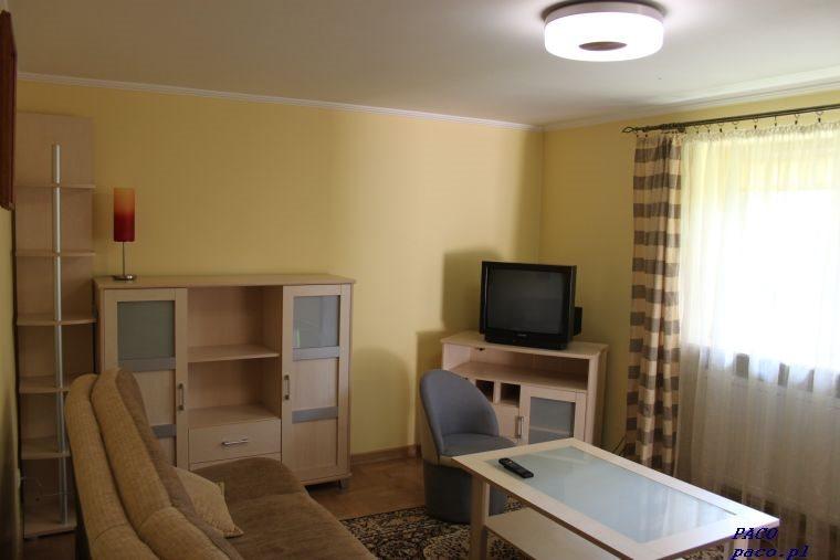 Pokój na wynajem Lublin, Ponikwoda  12m2 Foto 12
