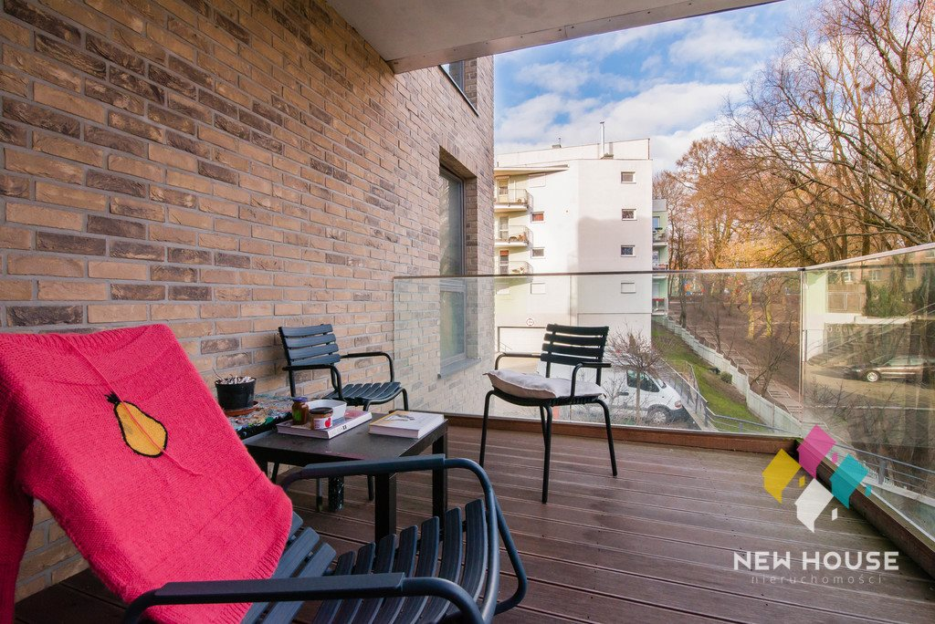 Mieszkanie czteropokojowe  na sprzedaż Olsztyn, Grunwaldzka  141m2 Foto 7