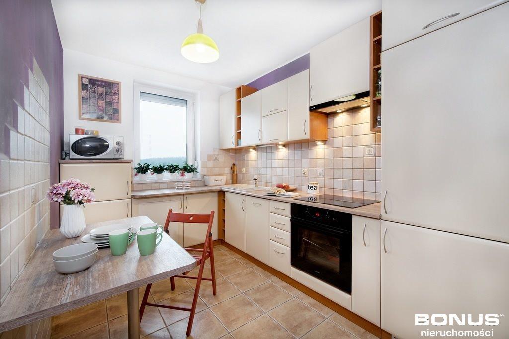 Mieszkanie trzypokojowe na sprzedaż Warszawa, Praga-Południe  63m2 Foto 1