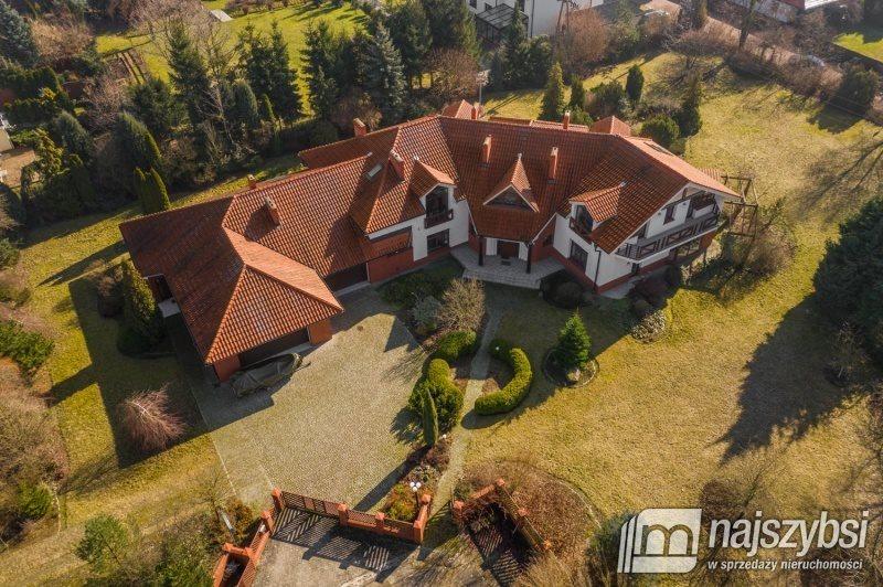 Dom na sprzedaż Bezrzecze, Centrum  848m2 Foto 9