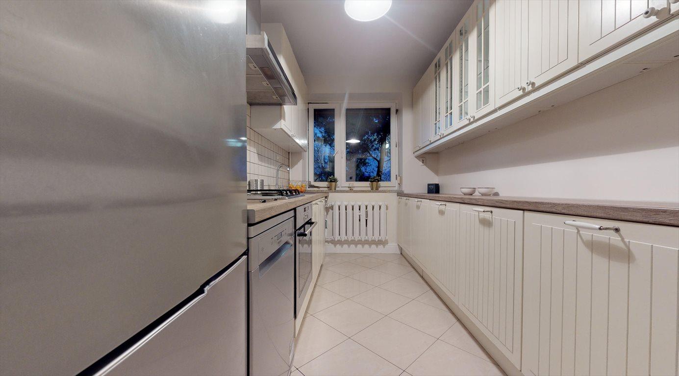 Mieszkanie trzypokojowe na sprzedaż Warszawa, Włochy, Zapustna 42 15  74m2 Foto 8