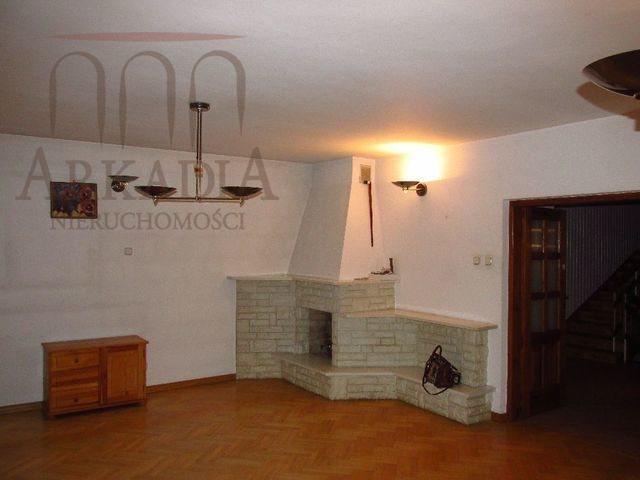 Dom na wynajem Lublin, Sławin  380m2 Foto 1