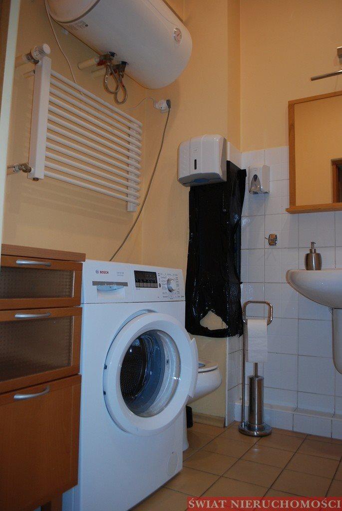 Mieszkanie dwupokojowe na wynajem Wrocław, Rynek, Rynek  70m2 Foto 13