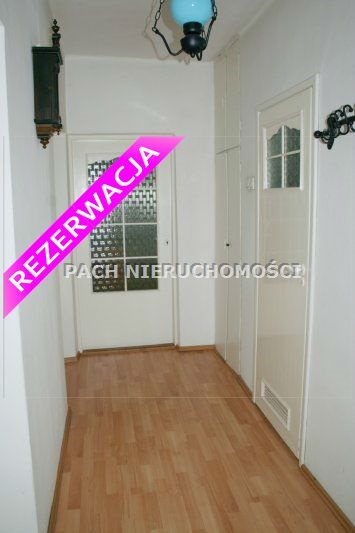 Dom na sprzedaż Bielsko-Biała, Lipnik  150m2 Foto 12