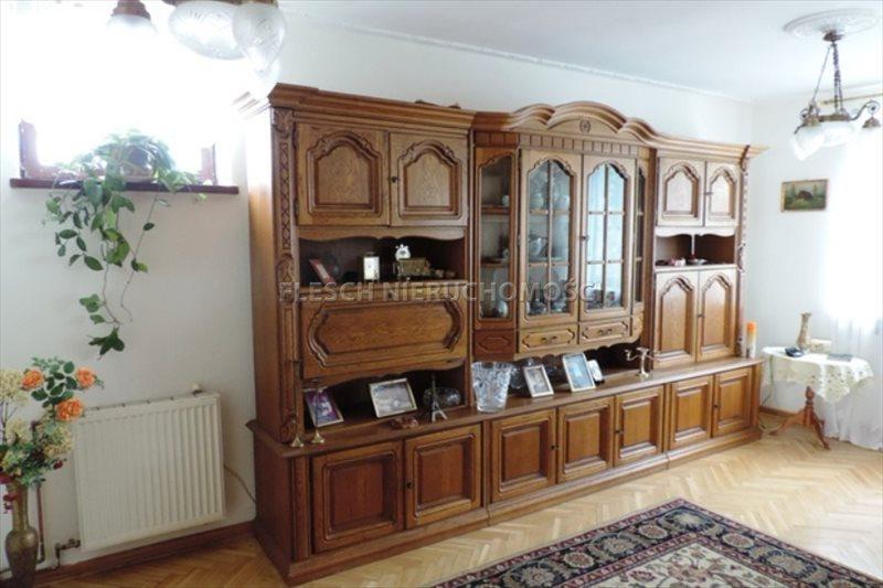 Dom na sprzedaż Pruszków, Ostoja  288m2 Foto 2