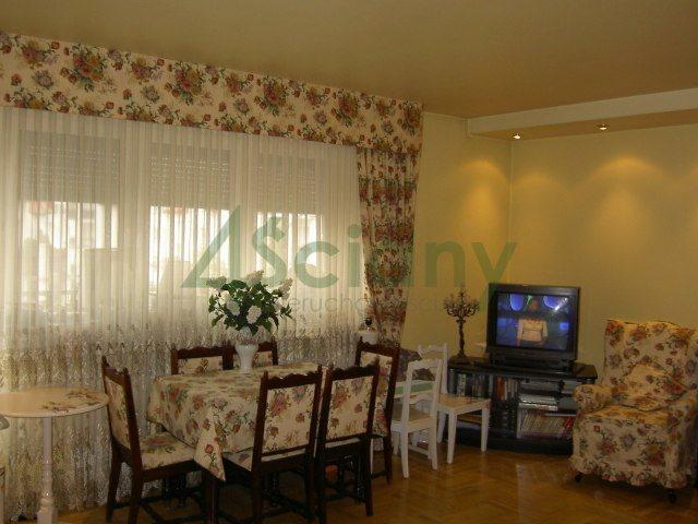 Mieszkanie czteropokojowe  na sprzedaż Latchorzew, Orła Białego  123m2 Foto 1