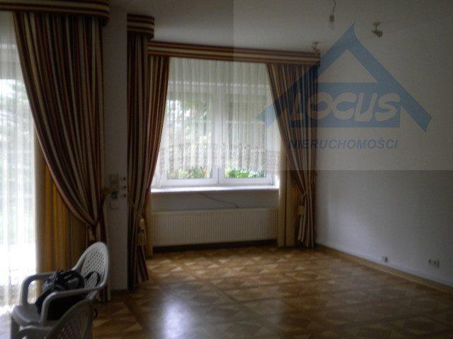 Dom na sprzedaż Warszawa, Praga-Południe, Saska Kępa  330m2 Foto 6