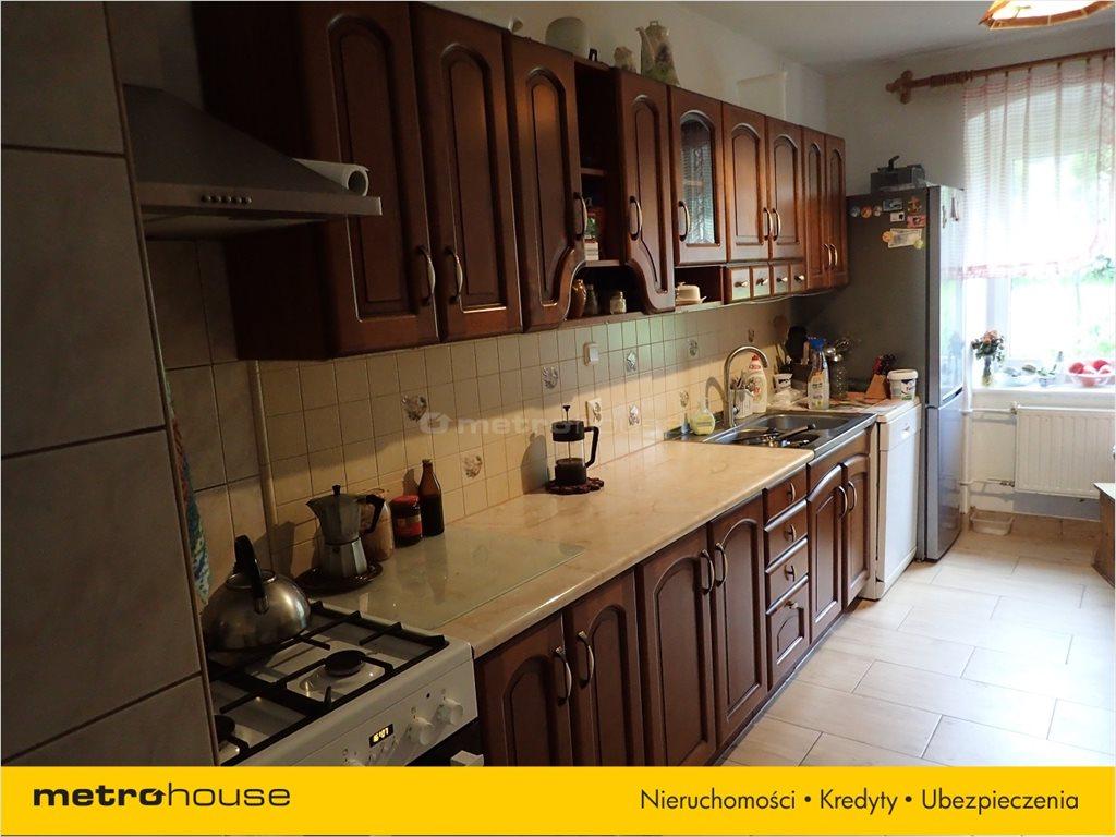 Dom na sprzedaż Chromiec, Stara Kamienica  500m2 Foto 6