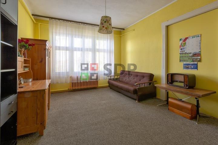 Lokal użytkowy na sprzedaż Wrocław, Krzyki, Krzycka  149m2 Foto 7