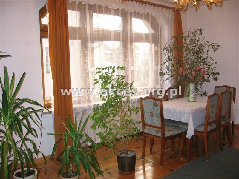 Dom na sprzedaż Warszawa, Targówek, Zacisze, Samarytanka  270m2 Foto 4