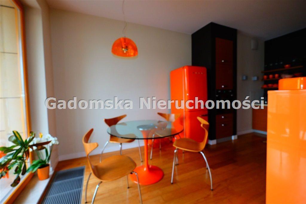 Mieszkanie dwupokojowe na sprzedaż Warszawa, Mokotów, Wielicka  64m2 Foto 2