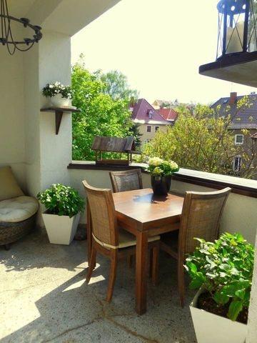 Mieszkanie na sprzedaż Szczecin, Jasne Błonia, ks. Piotra Skargi  132m2 Foto 1