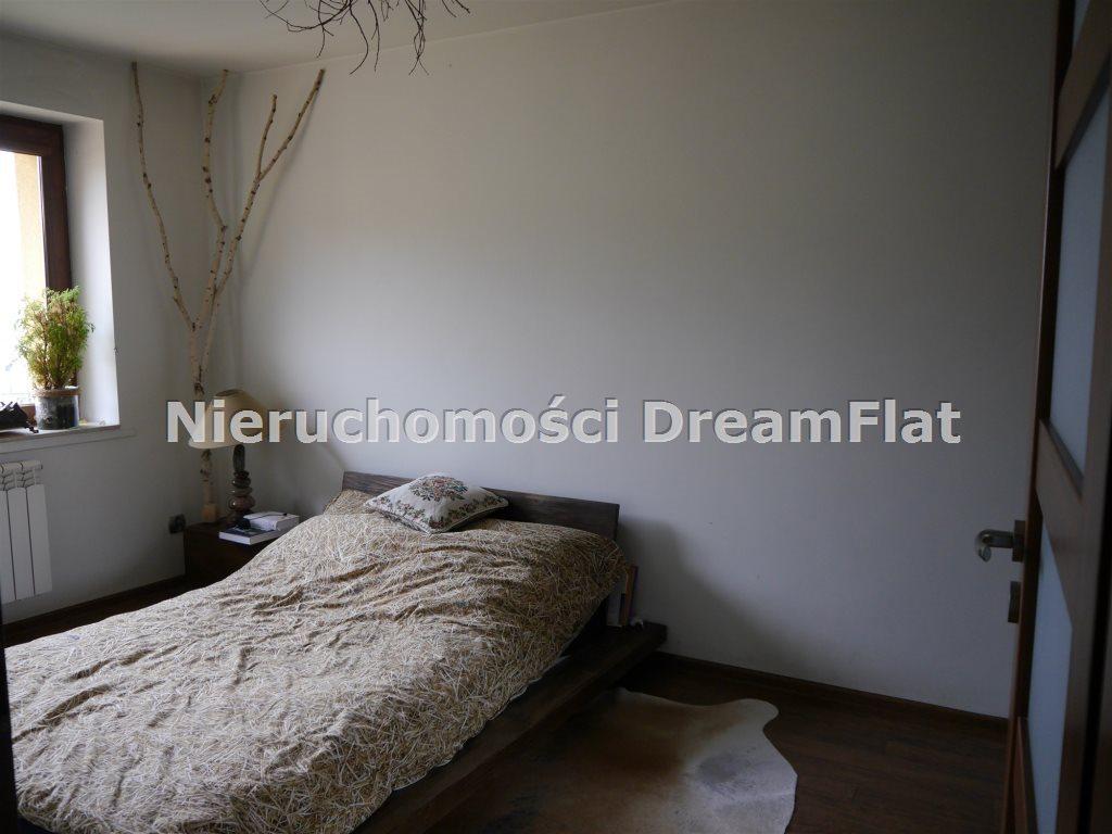 Mieszkanie trzypokojowe na sprzedaż Starachowice  70m2 Foto 12