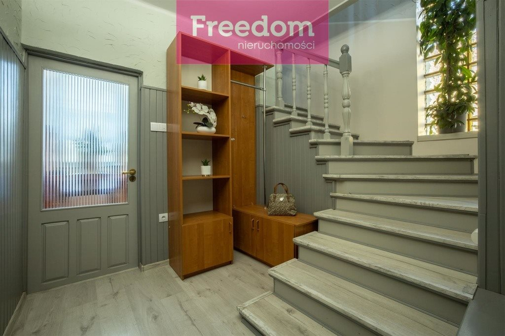 Dom na sprzedaż Łódź, Przewodnia  169m2 Foto 8