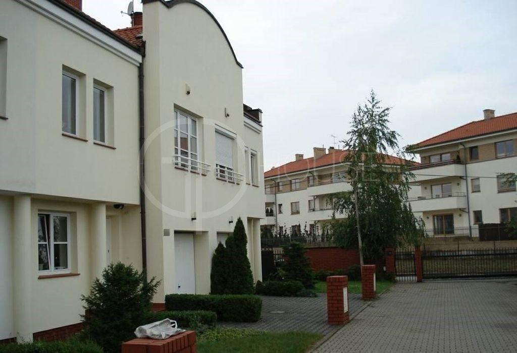 Dom na sprzedaż Warszawa, Wilanów, Zawady, Zawady  240m2 Foto 1
