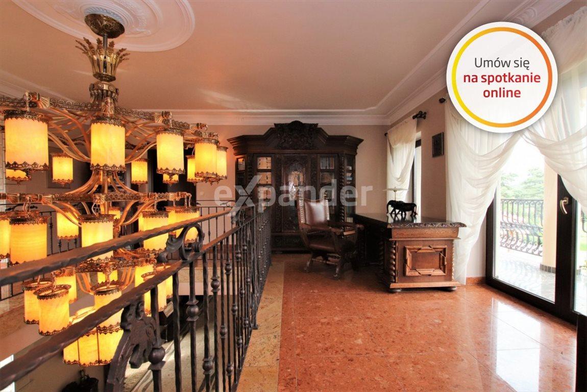 Dom na sprzedaż Bojano, Wrzosowa  800m2 Foto 5