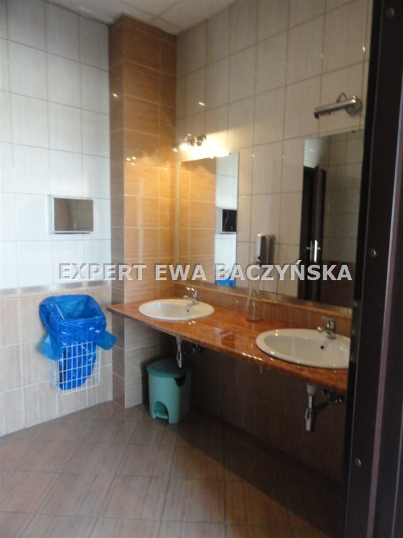 Lokal użytkowy na sprzedaż Wrzosowa  2000m2 Foto 12