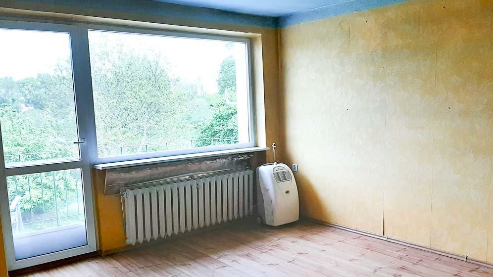 Dom na sprzedaż Pyrzyce  270m2 Foto 1