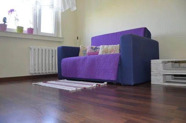 Mieszkanie dwupokojowe na sprzedaż Siemianowice Śląskie, Michałkowice  44m2 Foto 4