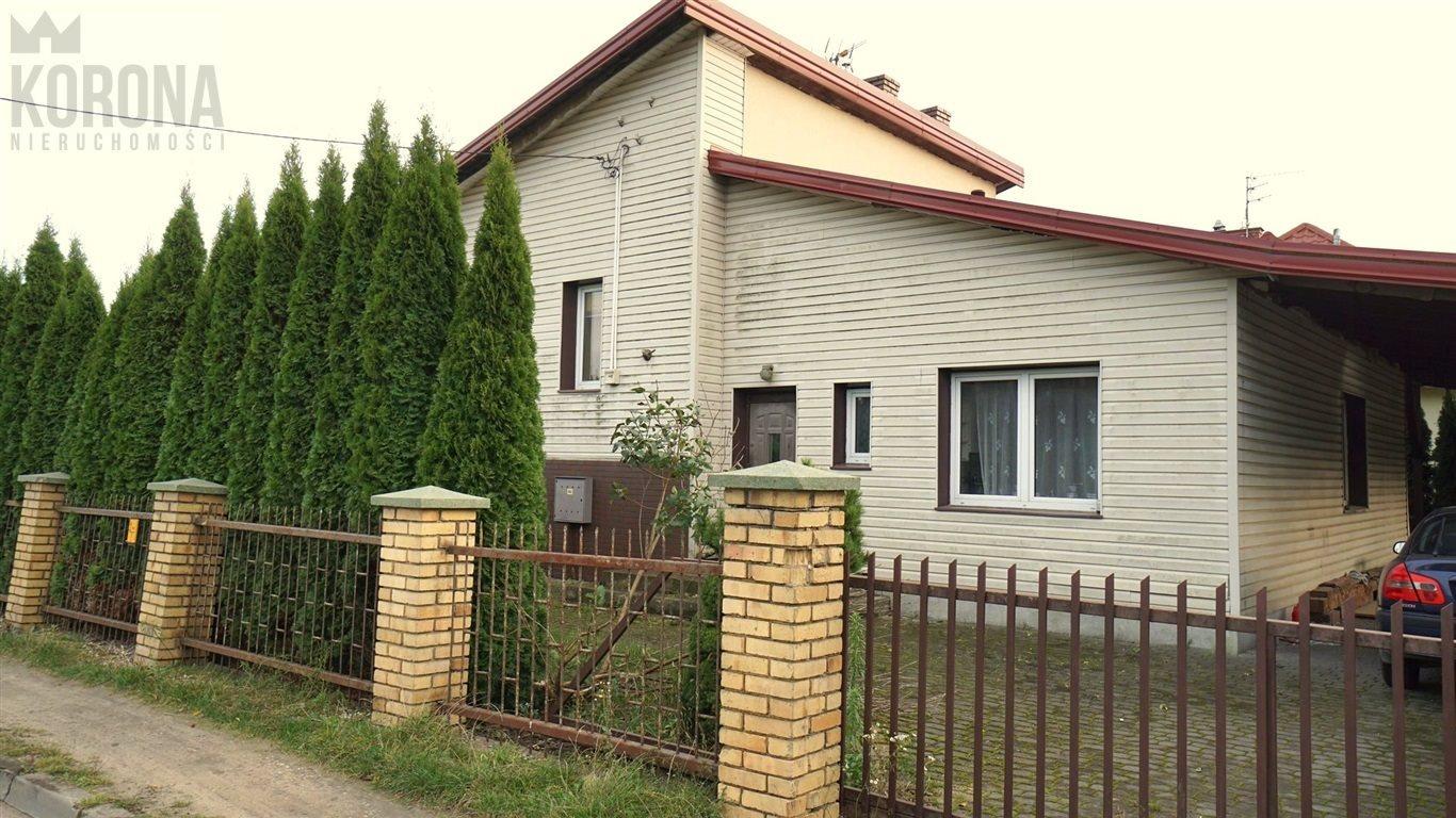 Dom na wynajem Białystok  130m2 Foto 2